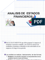 analisisdelosestadosfinancieros-160511195217.ppt
