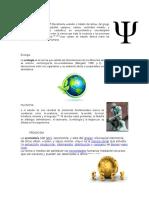 SIMBOLOS PATRIOS DE CENTROAMERICA  Y DEFINICIONES.docx