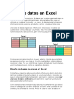 Base de datos en Excel.docx