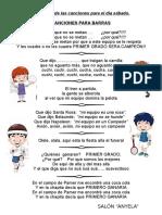 CANCIONES BARRAS.docx