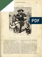 N.º 17 - Out. 1857
