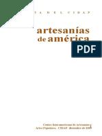 Artesanías de América, 69.pdf
