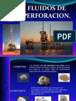 DETERMINACION DEL PH Y ALCALINIDAD DE LOS LODOS.pdf