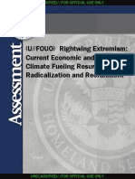 dhs-rightwing-extremism.pdf