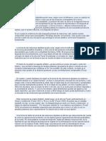 Lect2_procesopsicoanaliticoyrelacionesobjetales
