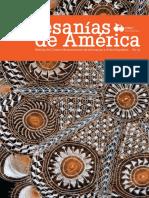 Revista Artesanías de América, 73.pdf