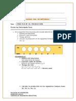 Ingenieria de Metodos Practica n1 Produccion