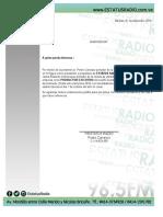 permisos radio status.doc