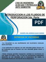 FLUIDOS DE PERFORACION 2da. Parte.pdf