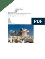 greekandromanartreview