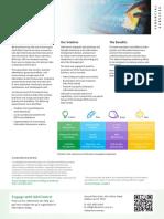 Finservices Data Governance