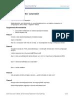 By399 Datasheet Ebook Download