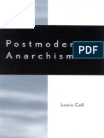 P. Lewis Call-Postmodern Anarchism-Lexington Books (2003).pdf