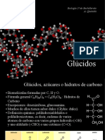 tema_2_glucidos_presentacion.pdf