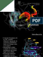 tema_5_enzimas_presentacion.pdf