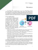 Tema_4_Prote_nas.pdf