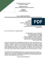 2011-01-08ComentarioMRP