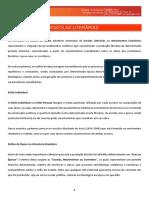 AULA 02 - ESCOLAS LITERÁRIAS.pdf