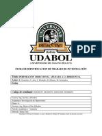 PERFORACION HORIZONTAL.pdf