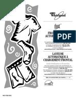 Whirlpool_dryer_wpwashersduet.pdf