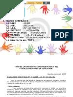 PAT 2015- - reformulado.docx