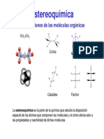1. Estereoquímica Intro E.pdf