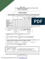 DEp-AdoTabl Cotejo 3