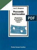 155925287 Pescando Barracudas