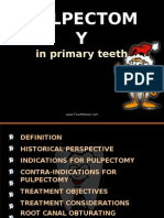 pulpectomy__pedo_