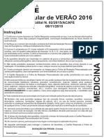Medicina 2016 1