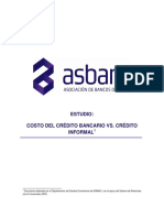Estudio Credito Formal vs Informal_20131022090301349