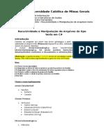 896399_Recursividade_ManipulacaoArquivos