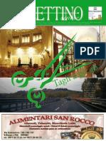 Gazzettino Senese n°107