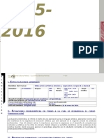 002f CA 002 Planificación Eaquinto