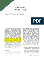 184138189 Guerras Culturais Mauro Almeida