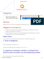 Allegation _ CRACK SSC.pdf