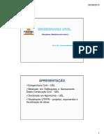 1.APRESENTAODADISCIPLINA_20150824165735.pdf