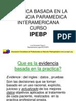 IPEBP