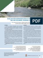 17-4ACUIFERO_DEL_RIO_TECORIPA.pdf
