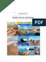 geopolitica-del-peru.pdf