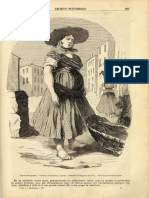 N.º 25 - Dez. 1857