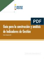 GuiaConstruccionyAnalisisIndicadoresGestionV3_Noviembre2015