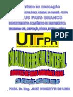APOSTILA_CDI_1_LIMITES_DONIZETTI_17maio2013.pdf