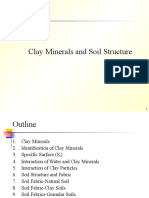 Claymineralsandsoilstructure Best Topic 4 090427235131 Phpapp02