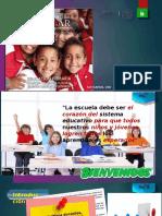 Presentacion5taCTEME.pptx