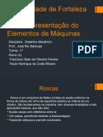 apresentao-dos-elementos-de-mquians-unifor-150520210855-lva1-app6891.pptx