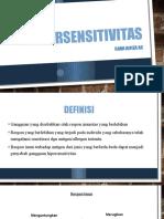 HIPERSENSITIVITAS [Autosaved].pptx