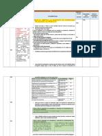 0. Diseño Metodológico Evaluación de La Asistencia Técnica