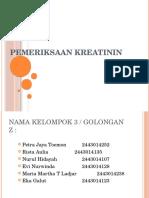 PPT Kreatinin [205247].pptx