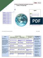 grades k-8 science standards and model curriculum nov 2012